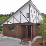 040田中勝重邸