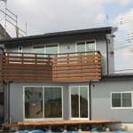 047松本邸