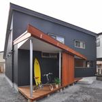 035山崎邸