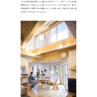04_reportのコピー111のコピー